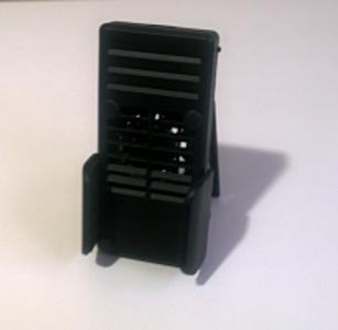 スマホ用冷却クーラーバッテリー内蔵 400-CLN023