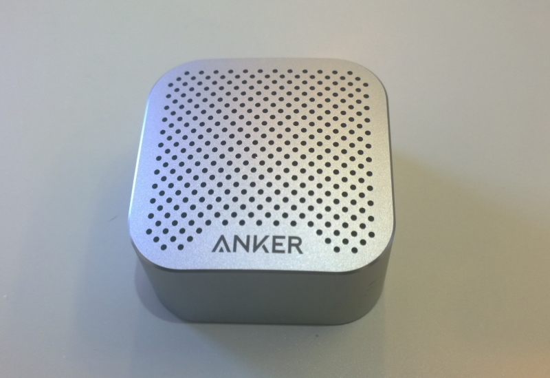 Anker Sound Core nano :DW230