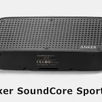 Anker SoundCore Sport XL :DW230