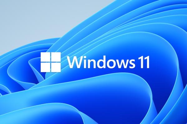 Windows10からWindows11へのアップグレード発表